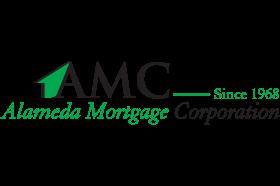 Alameda Mortgage Corporation