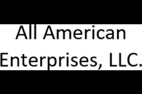 All American Enterprises