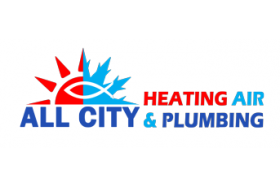 All City Heating & air