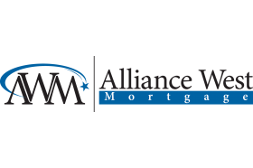 Alliance West Mortgage