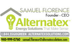Alternatex Solutions