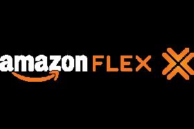 Amazon Flex Driver
