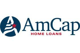 AmCap Mortgage