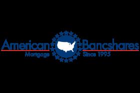 American Bancshares Mortgage, LLC