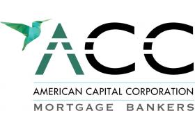 American Capital Corporation