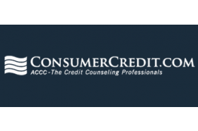 American Consumer Credit Counseling, Inc.