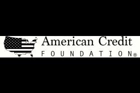 American Credit Foundation Inc.