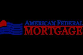American Federal Mortgage