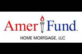 Amerifund Home Mortgage LLC