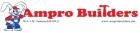 Ampro Builders LLC