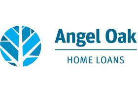 Angel Oak Home Loans LLC