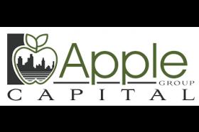 Apple Capital Group, Inc