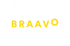 Braavo Capital