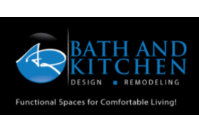 AR Bath and Kitchen