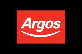 Argos Travel