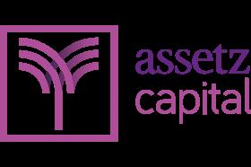 Assetz SME Capital Ltd