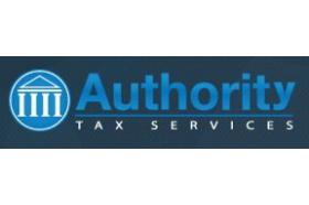 Authority Tax Services