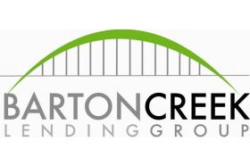 Barton Creek Lending Group