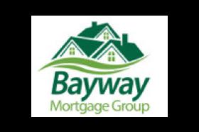 Bayway Mortgage Group