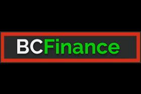 BC Finance, LLC