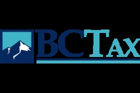 BC Tax LLC
