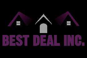 Best Deal Inc