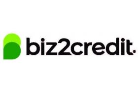 Biz2Credit Business Loans