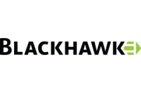 Blackhawk Investments Corp.
