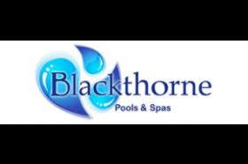 Blackthorne Spas, LLC