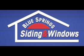 Blue Springs Siding and Windows