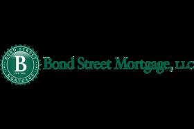 Bond Street Mortgage LLC