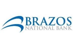 Brazos National Bank