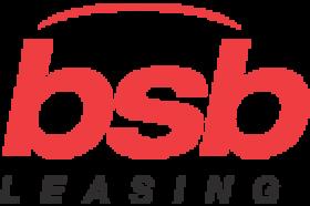 BSB Leasing, Inc