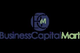 Business Capital Mart