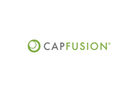 Capfusion