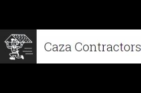 Caza Contractors