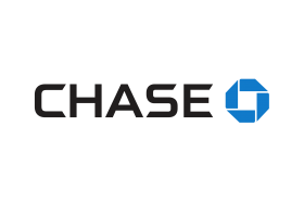 Chase Business Loans