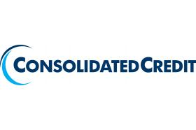 Consolidated Credit Counseling Services, Inc.