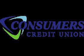 Consumers Credit Union Certificate