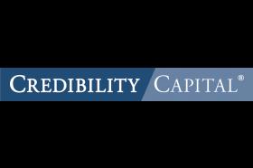 Credibiliity Capital