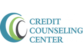 Credit Counseling Center