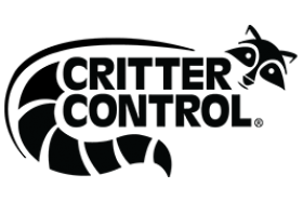 Critter Control