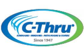 C-Thru Sunrooms