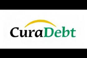 CuraDebt Systems LLC