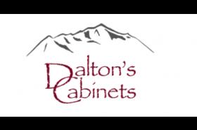 Dalton's Cabinets