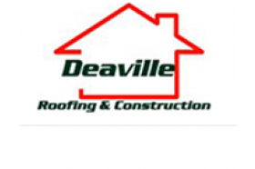 Deaville Roofing and Construction