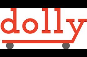 Dolly, Inc