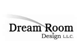 Dream Room Design