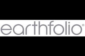earthfolio