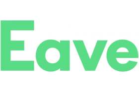 Eave Inc.